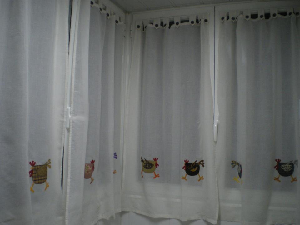Como hacer una cortina romana de tela en casa tattoo - Como confeccionar cortinas ...
