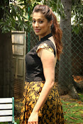 Actress Raai laxmi photos-thumbnail-16