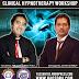 CLINICAL & PEDIATRICS HYPNOTHERAPY WORKSHOP