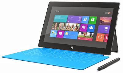 microsoft, surface pro 2, price, harga, malaysia, myr, open sale, jual beli, review, comparison