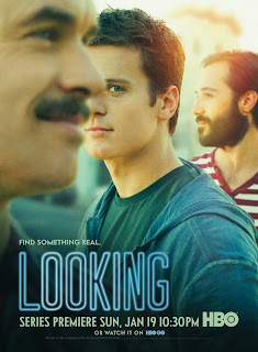 LOOKING TEMPORADA 1 ONLINE