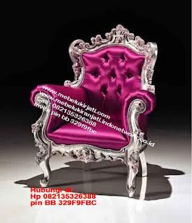 Toko mebel jati klasik jepara,sofa cat duco jepara furniture mebel duco jepara jual sofa set ruang tamu ukir sofa tamu klasik sofa tamu jati sofa tamu classic cat duco mebel jati duco jepara SFTM-44077