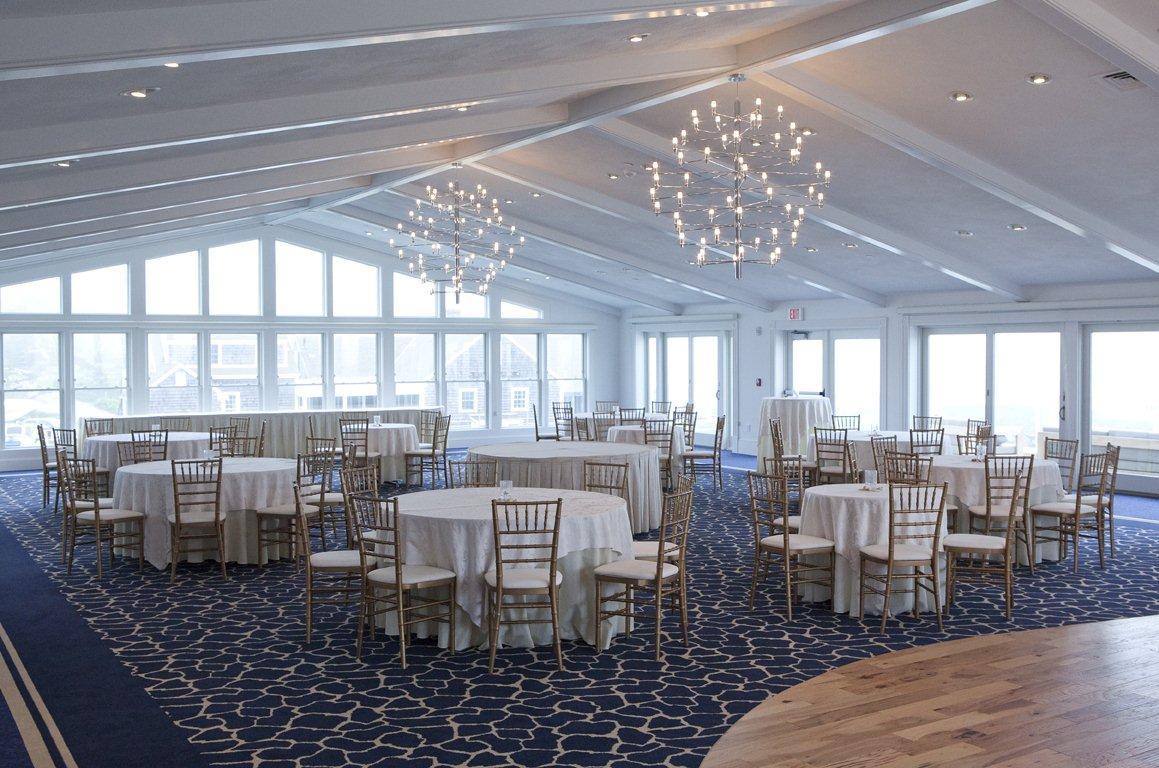 Wychmere Beach Club – the Cape destination brides have ...