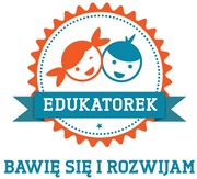 http://edukatorek.pl/naukaczasu/3326-tic-tac-zegar-edukacyjny-j02940-janod.html