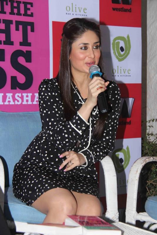 KareenaKarishma Kapoor Sister Bollywood Actress Hot Photos unseen pics