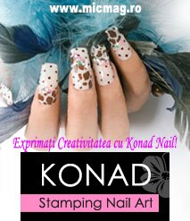 Konad Romnia