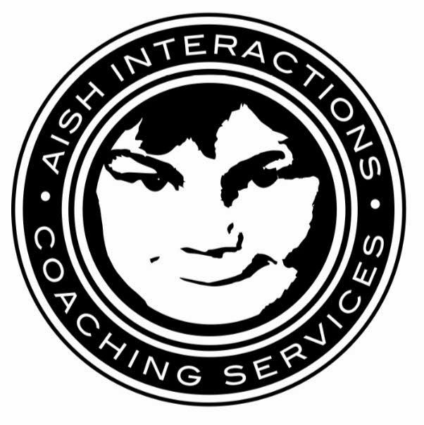 Aish Interactions Coaching