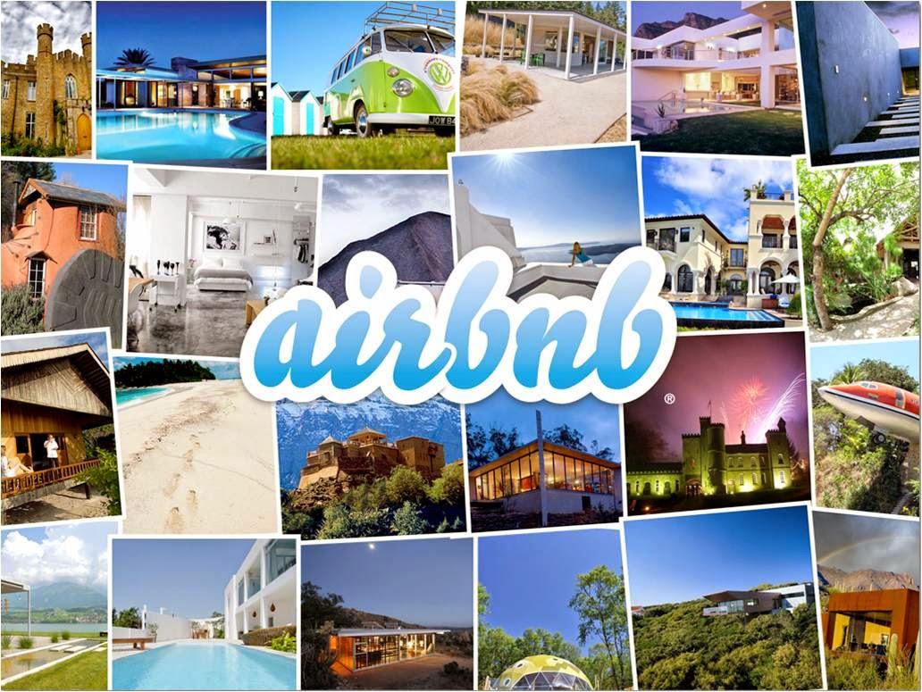 www.airbnb.ru/c/atroitsky2?s=8