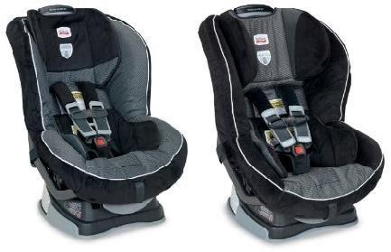 november 2013 car seat differences. Black Bedroom Furniture Sets. Home Design Ideas