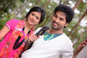 Yamaleela 2 Movie stills-thumbnail-8
