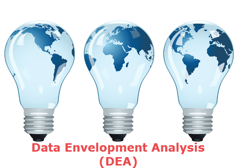 data envelopment analysis Abstract data envelopment analysis (dea) is a linear programming based technique for measuring the relative performance of organisational units where the presence of multiple inputs and outputs makes comparisons difficult.