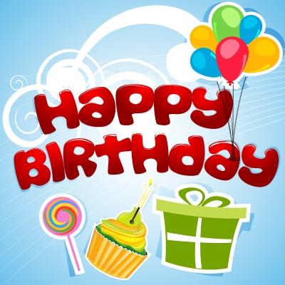 imagenes de cumpleaños para Whatsapp,imagenes de cumpleaños para whatsapp gratis,imagenes de mi cumpleaños para whatsapp,descargar imagenes de cumpleaños para whatsapp,imagenes de cumpleaños gratis por whatsapp,imagenes de cumpleaños.