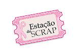 Loja de Scrapbook
