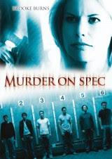 El pacto del asesino (2006) Drama de Harvey Kahn