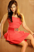 Hasika sizzling photo shoot-thumbnail-11