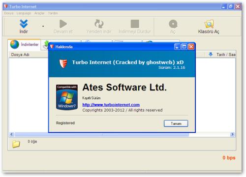 Download Turbo C C++ 30 - Free C C++ Compiler ~