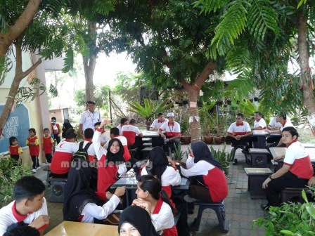 aktiviti kokurikulum, ahli bulan sabit merah malaysia, pbsm, bsmm