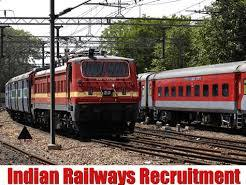 Railway Exam Syllabus - 2016