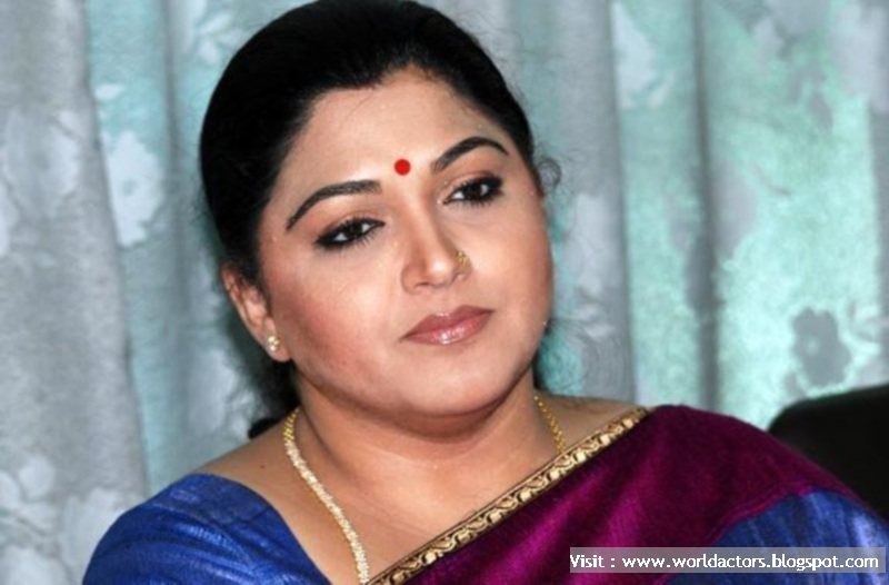Nadigai Kushboo sexy photos beautiful