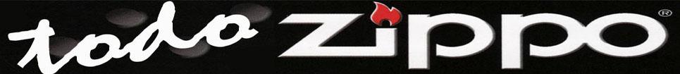 Todo Zippo