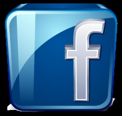 Csatlakozz hozzám a Facebook-on!