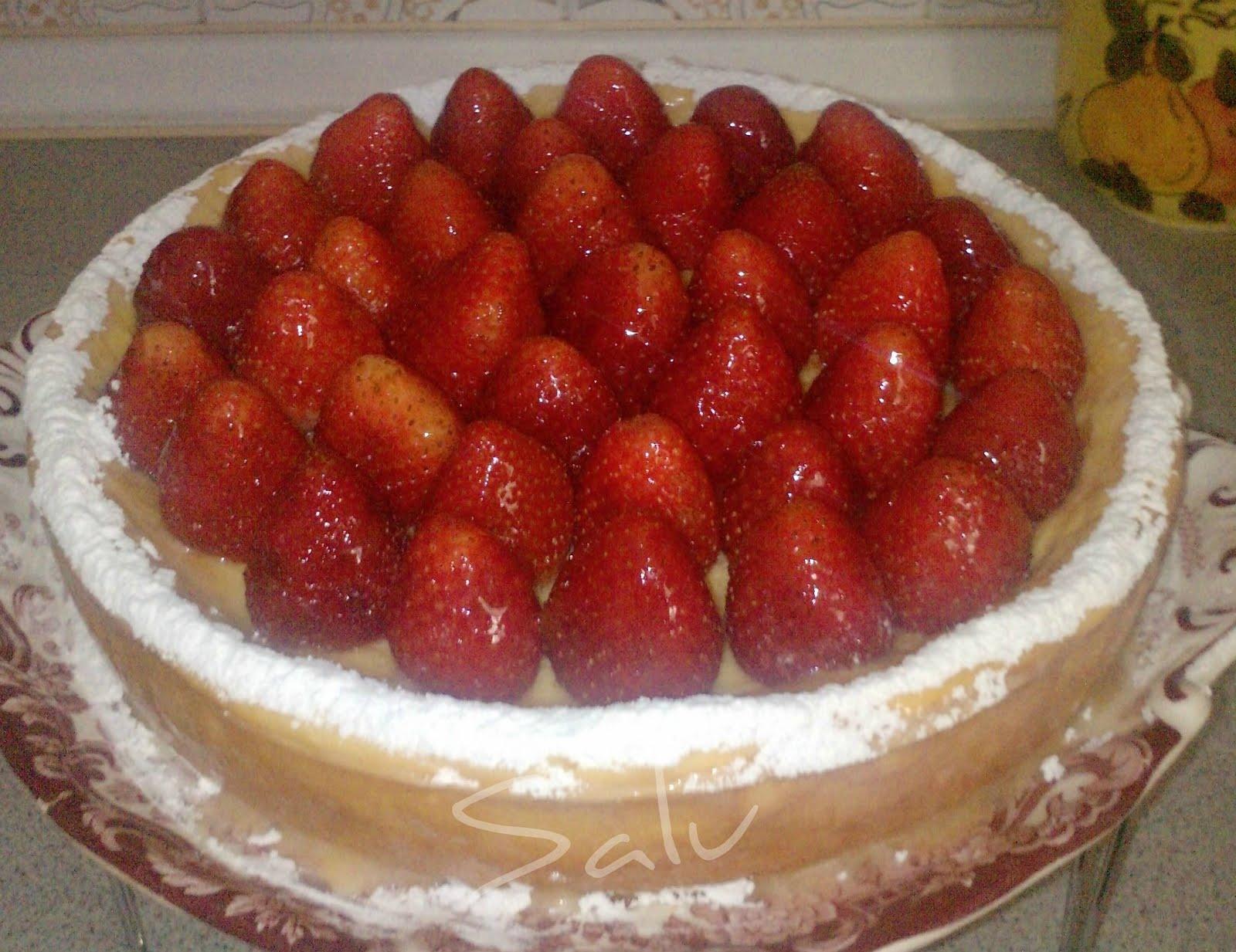Régimen especial Queso+y+fresa-s
