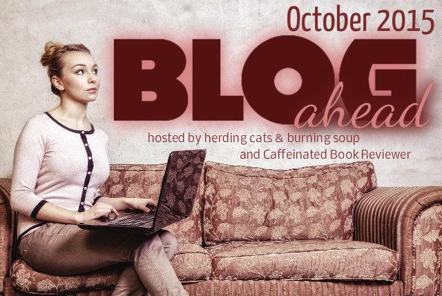 blogging, challenge, planning