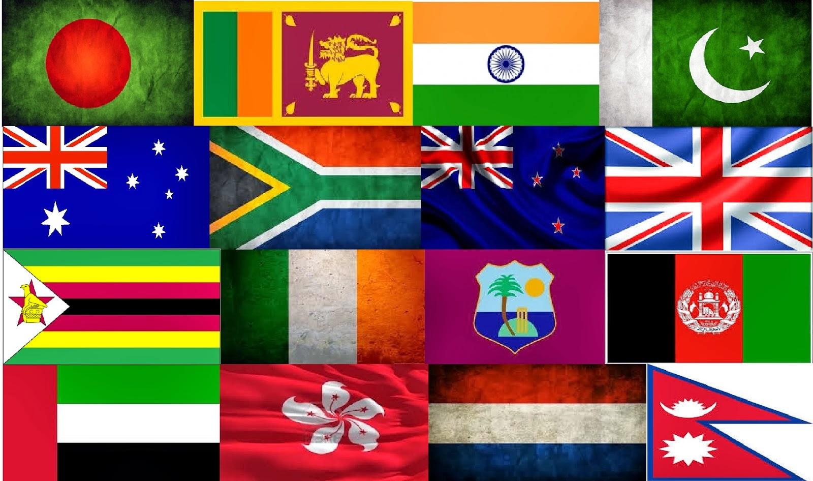 cricket-t20-worldcup-2014-teams