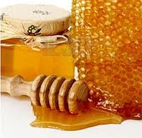 Honey Helpful to Reduce Acne