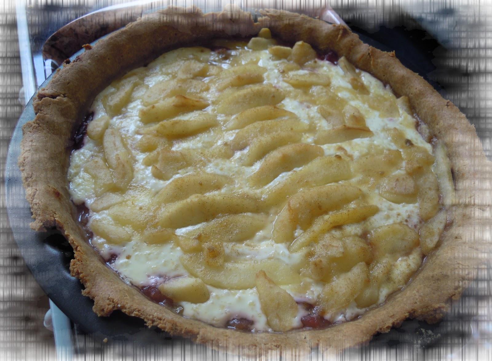 mon lapin malin aime les carottes bio p 226 te 224 tarte sans beurre 224 l huile d olive et pur 233 e d
