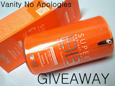 skin79 vital orange bb cream