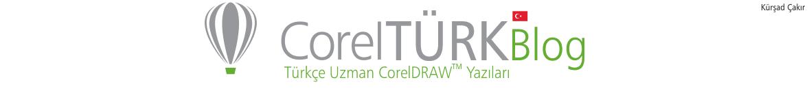 CorelTURK - Türkçe CorelDRAW