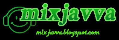 mix's BLoG