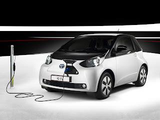 Toyota+iQ+EV+1.jpg