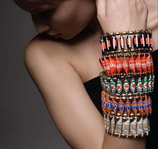 General Vintage Jewelry Design