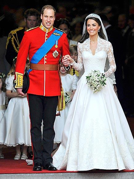 Brideindream Star Weddings Of The Year - Star Wedding Dress