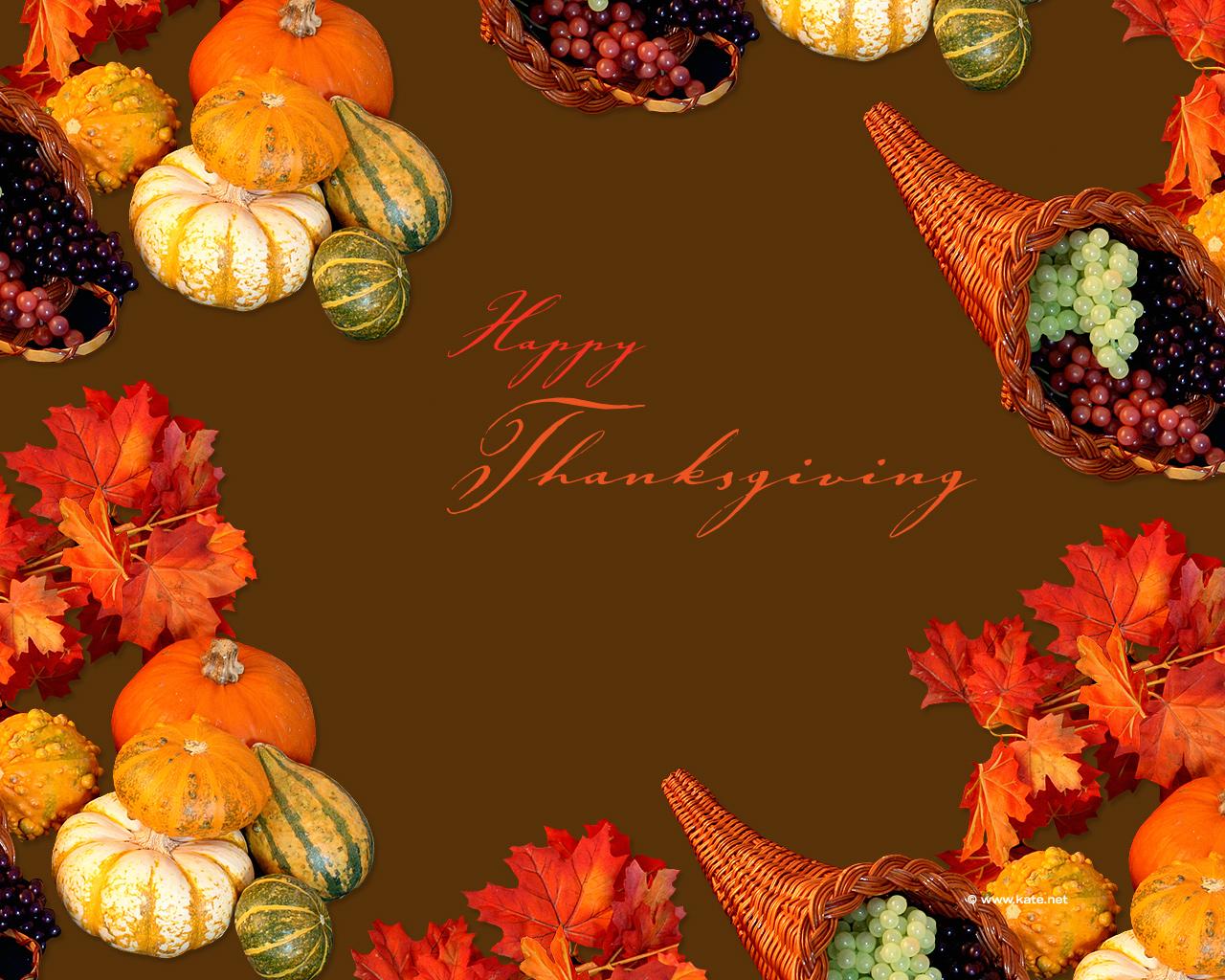http://4.bp.blogspot.com/-1xrRKPz9aao/Ts56az8p86I/AAAAAAAAA7w/ziFb8gaw62Y/s1600/thanksgiving_wallpaper-4811.jpg