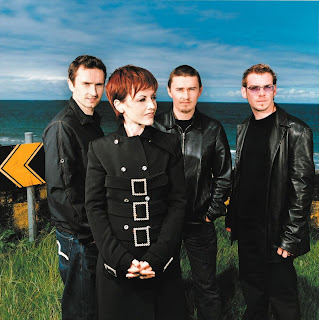 The Cranberries pictures