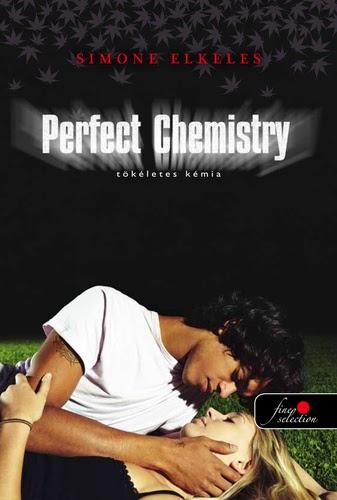 http://moly.hu/konyvek/simone-elkeles-perfect-chemistry-tokeletes-kemia