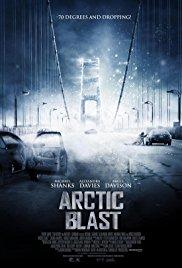 Watch Arctic Blast Online Free 2010 Putlocker