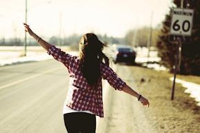 Inyectame felicidad, hasta morir de sobredosis.