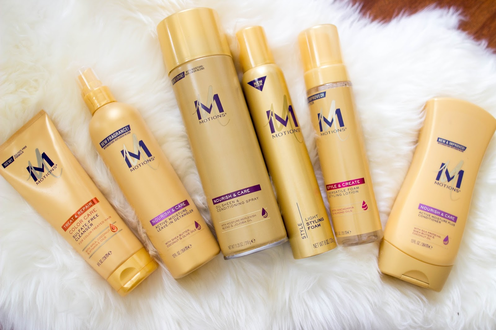 introducing new hair product collection How to market a brand new product within months of its introduction, the snuggie transformed from a virtually unknown product into a pop culture phenomenon.