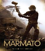 Marmato 2014 HDTV 480p AC3 T�rk�e Dublaj