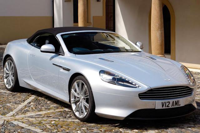 2012-Aston-Martin-Virage-Volante-Wallpaper
