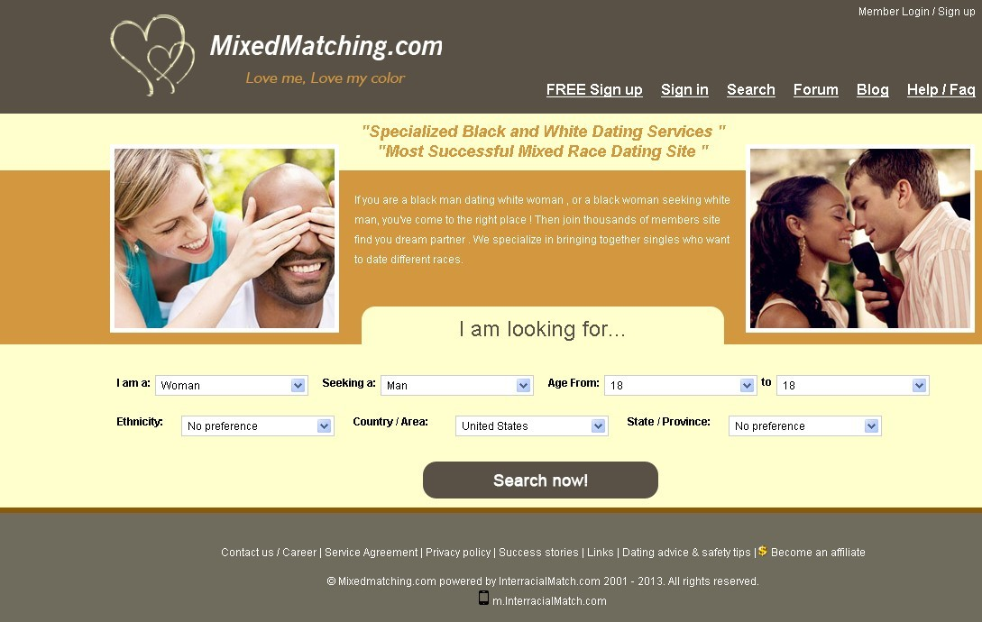 sandia black women dating site Register online and you will discover single men and women who are also looking for relationship an online dating is free to join for dating and flirting with local singles.