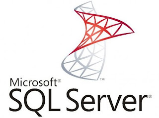 Contoh field kolom auto increment SQL SERVER