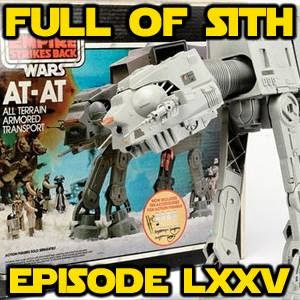full of sith lxxv
