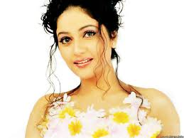 hot wallpapers of Gracy Singh of muskaan movie