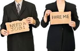 Cara Cepat Mencari Informasi Lowongan Kerja di Internet
