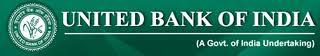 United Bank of India Recruitment.
